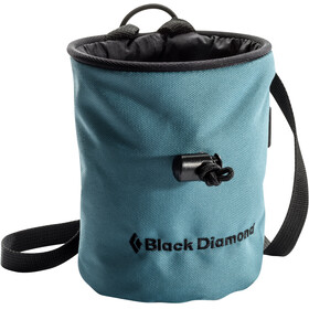 Black Diamond Mojo Chalkbag M-L Caspian
